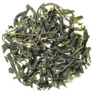Bi Luo Chun Green Tea from Green Terrace Teas