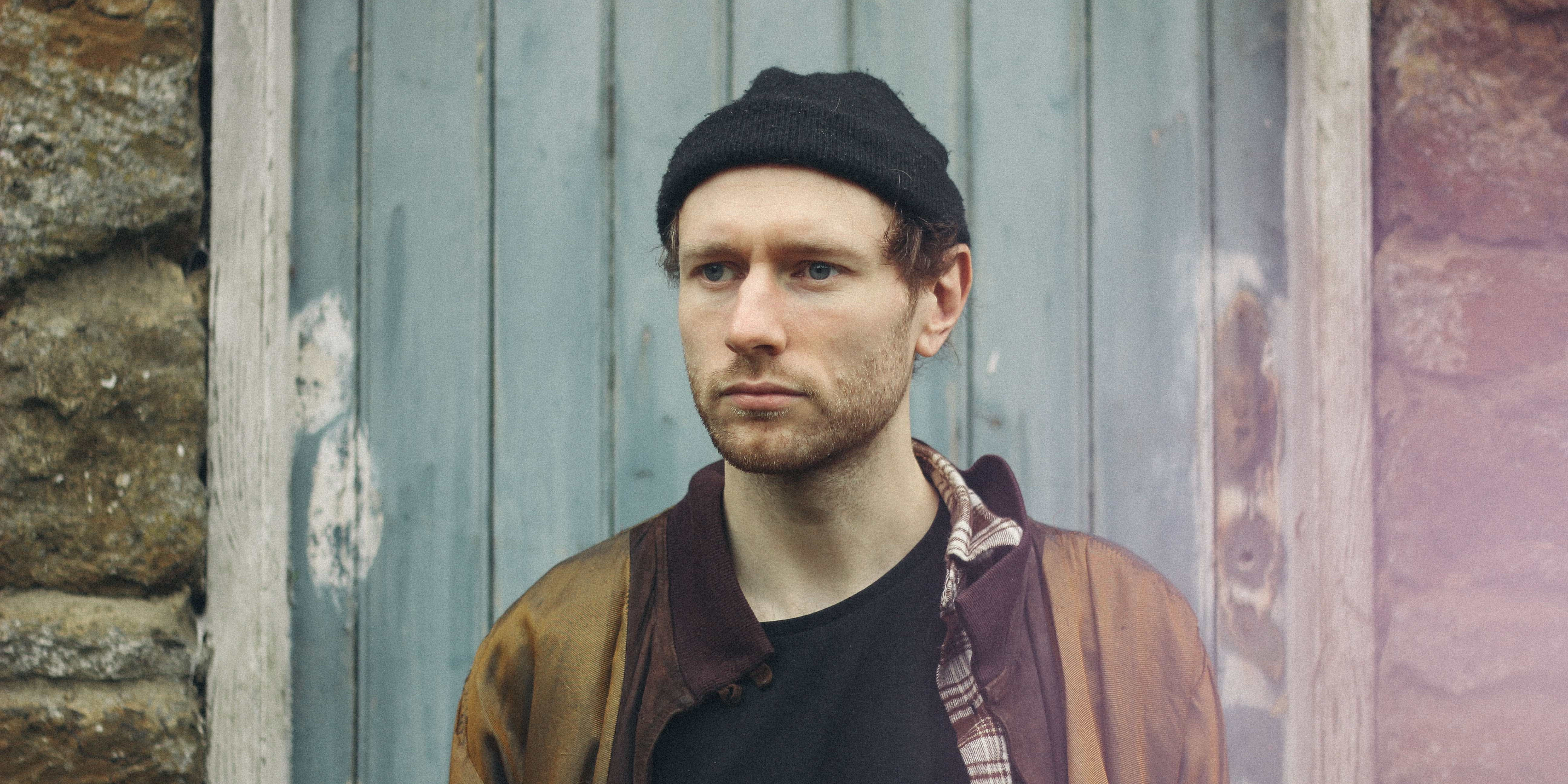 Novo Amor to perform in Jakarta this March