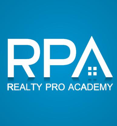 RealtyPro Academy