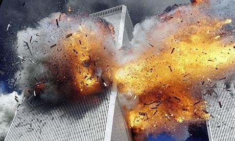 WTC2_fireballjpg