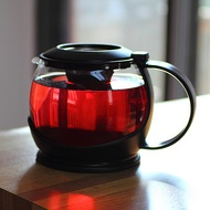 Hibiscus tea from Bulk Barn