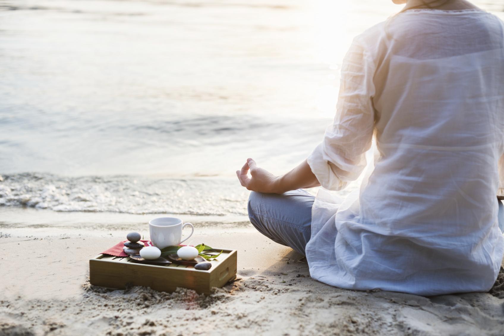 chai-tea-is-magic-online-yoga-training