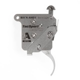 Bix'n Andy Bix'n Andy TacSport Rem700 Single Stage Trigger – Top Safety (Right)