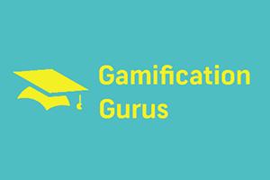 Gamification Gurus Power 100