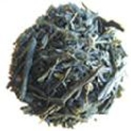 Precious Dew Pearl from The Tao of Tea