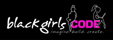 http://www.blackgirlscode.com/