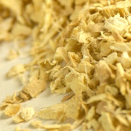 Ginger Root from Teas Etc