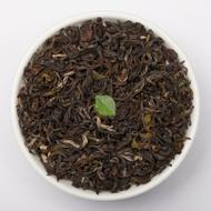 2015 Goomtee Exotic (Spring) Darjeeling Oolong Tea from Teabox
