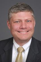 Christopher M. Cascino