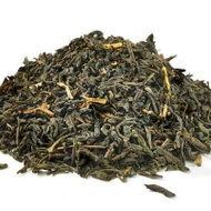 Classic Earl Grey from CitizenTea