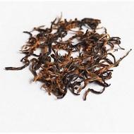 Bai Lin Gong Fu from Canton Tea Co