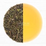 Castleton Premium Darjeeling First Flush Black Tea from Vahdam Teas