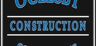 Oglesby Construction Company, Inc logo