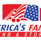 America's Family Moving And Storage image