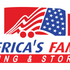 America's Family Moving And Storage | Lake Worth FL Movers