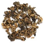 Yunnan Noir from Adagio Teas