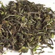 Risheehat Estate SFTGFOP1 First Flush (DJ-11) Organic (TD67) from Upton Tea Imports