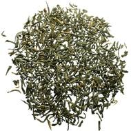 Keemun Gongfu from Tao Tea Leaf