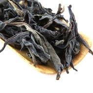 Rou Gui Oolong Tea - Premium from Tao Tea Leaf