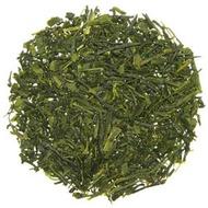 Sencha Superior from Rishi Tea