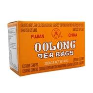 Fujian Oolong from Butterfly Brand