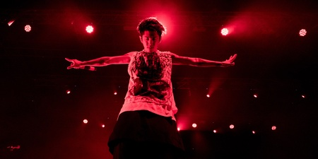 GIG REPORT: ONE OK ROCK reclaims Singapore fanbase with stunning third show