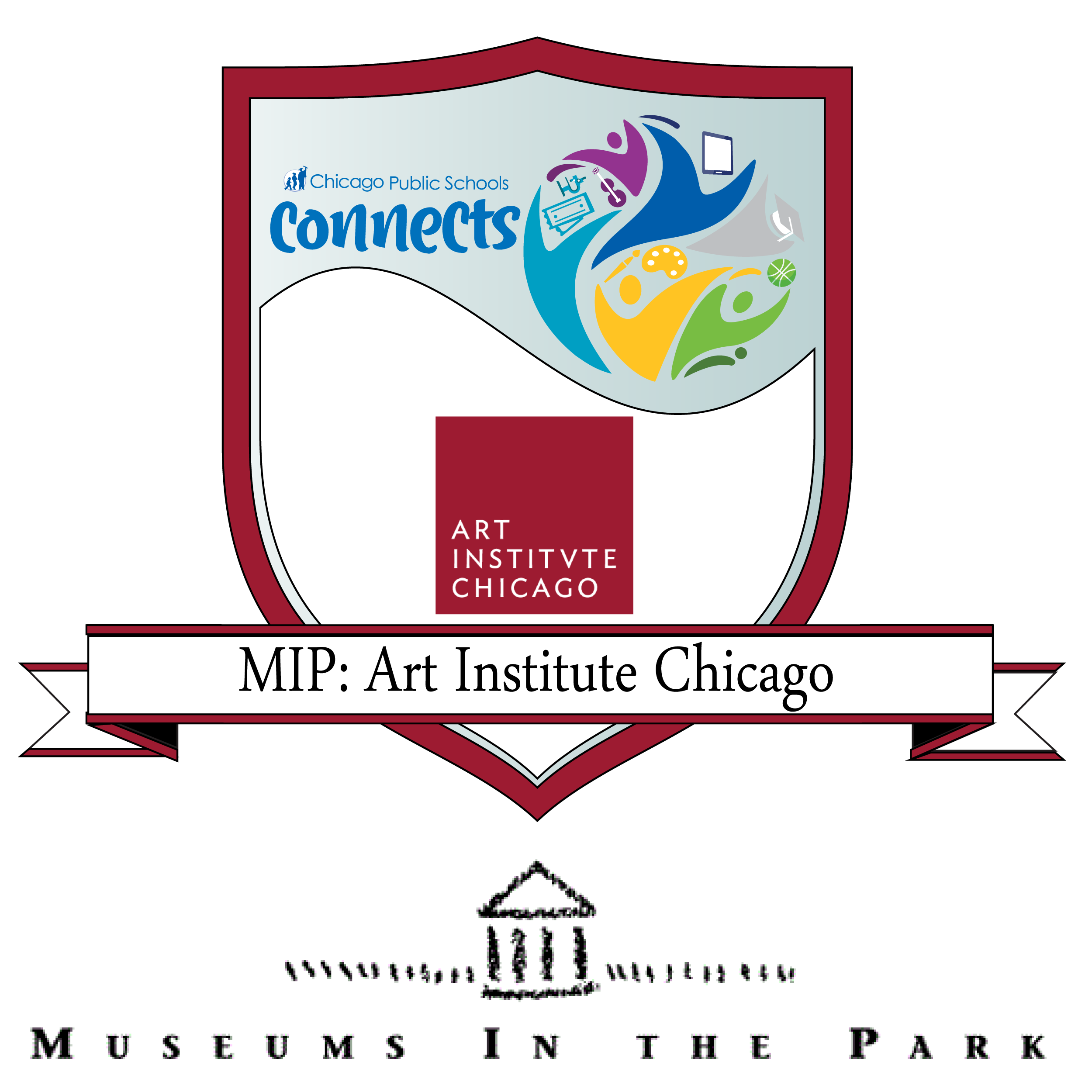 Museums in the Park: Art Institute Chicago