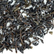 Darjeeling Premium Decaf from TeaGschwendner