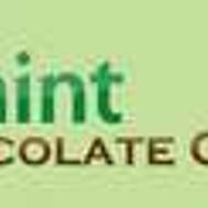 Mint Chocolate Chip from Adagio Teas Custom Blends