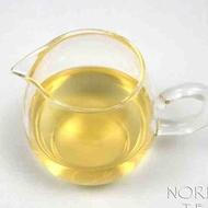 2010 Spring Wu Liang Mtn - Xue Dian Mei Lan - Yunnan from Norbu Tea