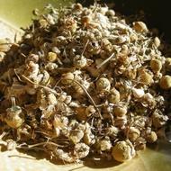 Eir Herbal from Goddess Tea