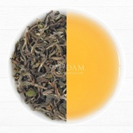 Glenburn King Darjeeling First Flush Black Tea from Vahdam Teas