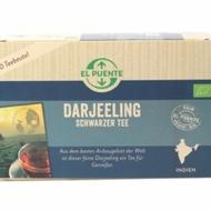 Darjeeling from El Puente