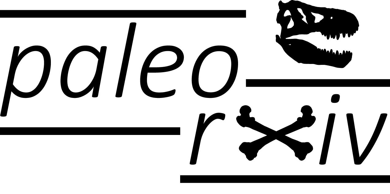 PaleorXiv