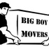 Big Boy Movers | Coeur D Alene ID Movers