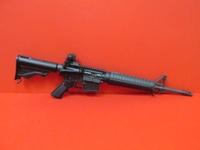 Rifles   Stop Drop and Shop LLC