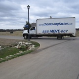 The Moving Factor Inc. image