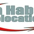 La Habra Relocation Inc. | Lake Forest CA Movers