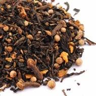Market Chai from Market Spice