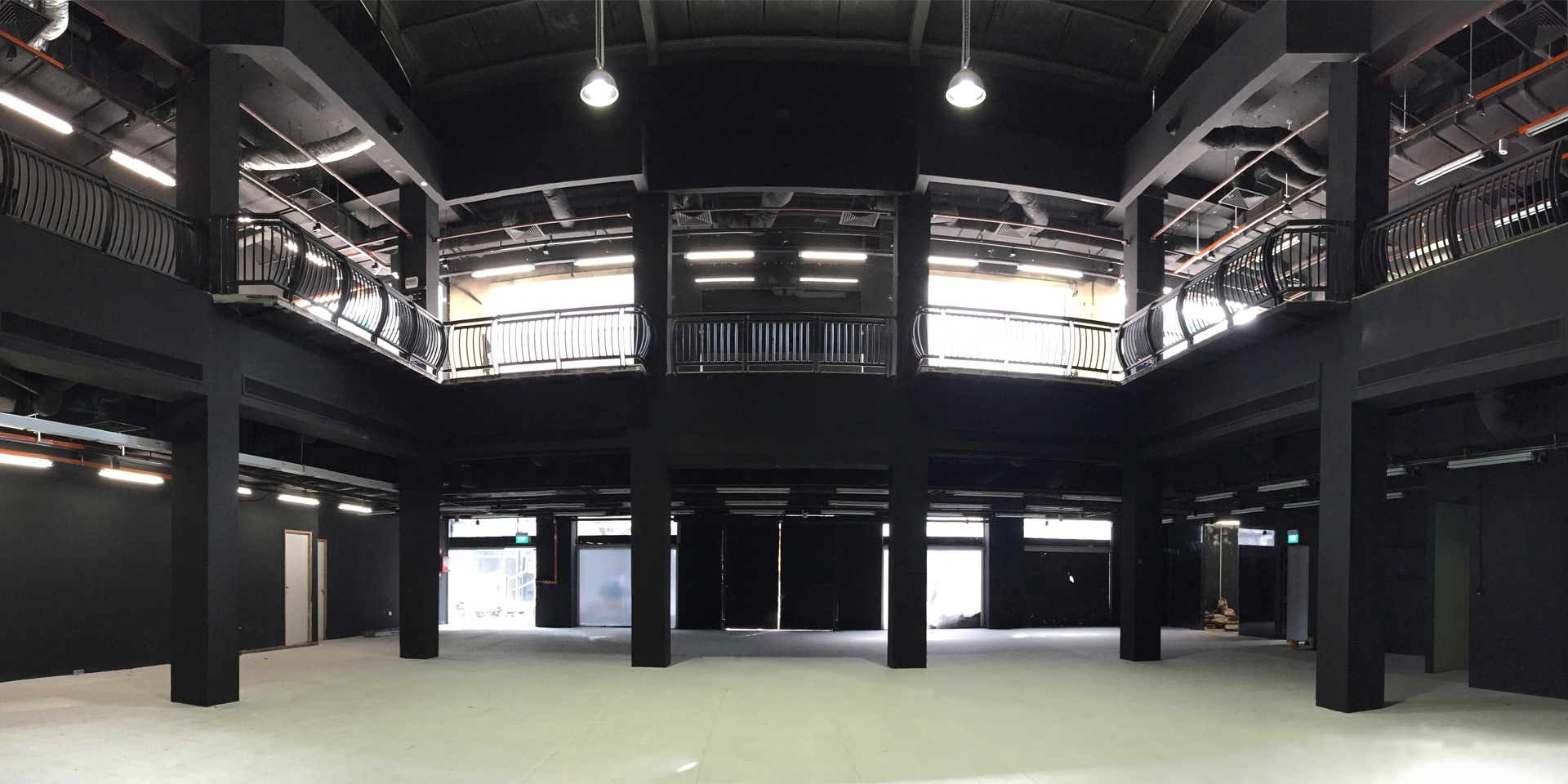 Esplanade opens new live music venue, Annexe Studio