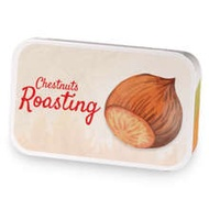 Chestnuts Roasting from Adagio Teas