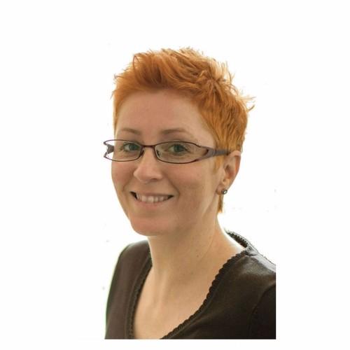 Maja Kurtović