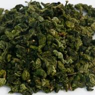 Celestial Aroma from King's Zen Tea
