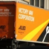 Victory Van Corporation image