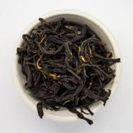Alishan Black Tea from Beautiful Taiwan Tea Company