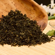 Silk Dragon from The Tea Merchant