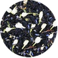 Lavender Earl Grey from Tea District