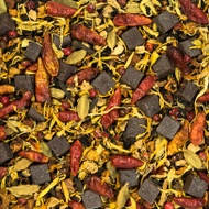 Cocoa Chili Pumpkin from Tiesta Tea