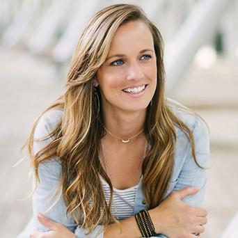 Sarah Schall
