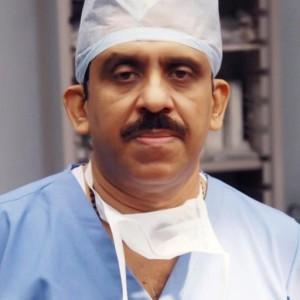 Dr Paulose